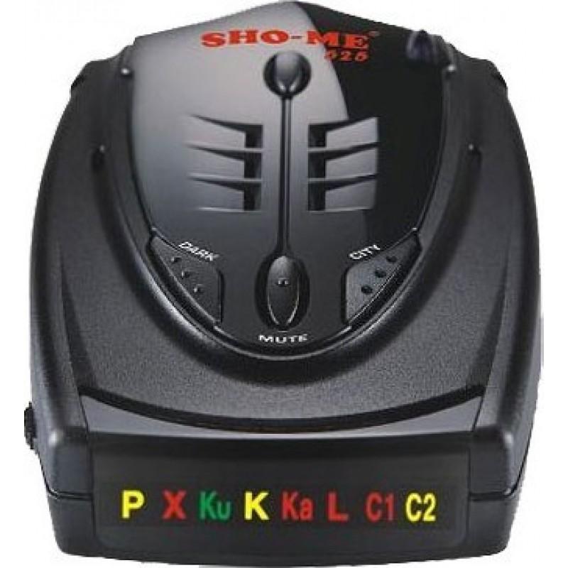 Sho Me 520 Скачать Инструкцию