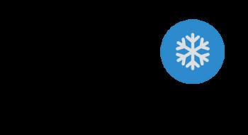 зимние угоны чаще летних